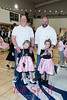 Daddy Daughter Dance 3-1