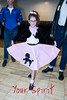Daddy Daughter Dance 3-2
