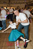 Daddy Daughter Dance 2-1