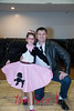 Daddy Daughter Dance-8
