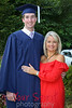 HS Graduation-1