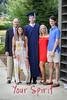 HS Graduation 3