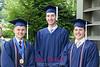HS Graduation 3-2