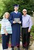 HS Graduation 4