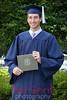 HS Graduation-2