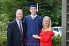 HS Graduation 2