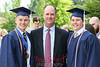 HS Graduation 4-4