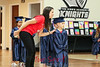 K Graduation 2 2-5