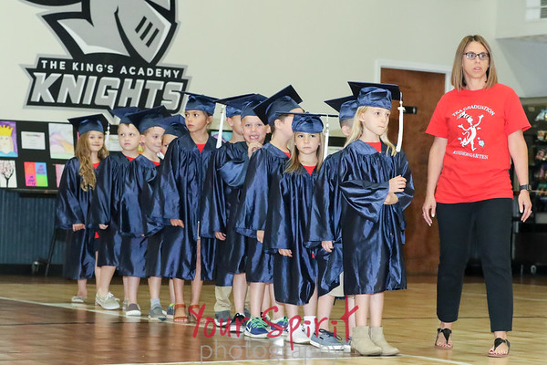 K Graduation 2 2-1