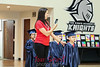 K Graduation 2 2-4
