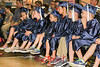 K Graduation 2 2-9