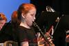 Spring Choir-Band Concert 2-6
