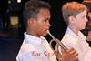 Spring Choir-Band Concert 2-2