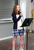 Student Council Speeches 4-1