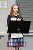 Student Council Speeches 4-3
