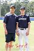 JV Baseball 5-3