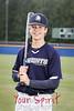 JV Baseball 5-6
