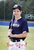 JV Baseball 2-3