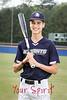 JV Baseball 5-7
