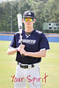 JV Baseball 5-1