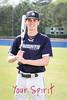 JV Baseball 5-2