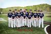 MS Baseball Team-1
