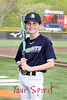 MS Baseball-1