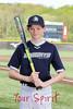 MS Baseball 3-1
