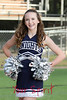 Varsity Cheer 10-3
