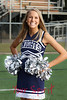 Varsity Cheer 10-6
