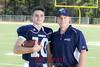 TKA Coach-Player 4-2