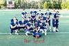 TKA Seniors 2-4