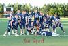 TKA Seniors-1