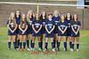 JV Soccer Team-1