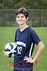JV Soccer-2