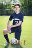 MS Soccer 2-7