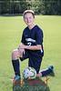 MS Soccer 2-5