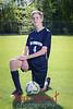 MS Soccer 2-1