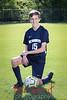 MS Soccer 2-8