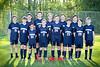 MS Soccer-1