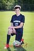 MS Soccer 2-9
