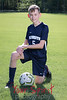 MS Soccer 2-4