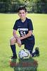 MS Soccer 2-6