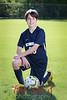 MS Soccer 2-10