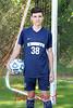 Varsity Soccer-7
