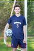 Varsity Soccer-11