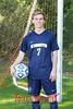 Varsity Soccer-10