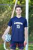 Varsity Soccer-4