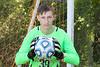 Varsity Soccer-3