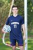 Varsity Soccer-8